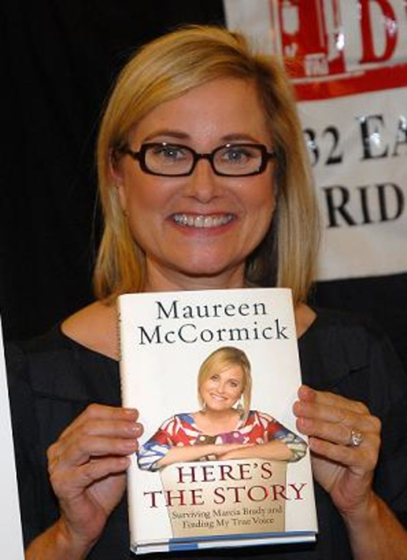Progressive Near Me >> maureen-mccormick — Gawker