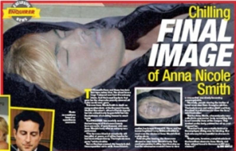 Anna lesbian nicole pic smith