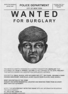 Lesley Stahl S Jewels Were Stolen