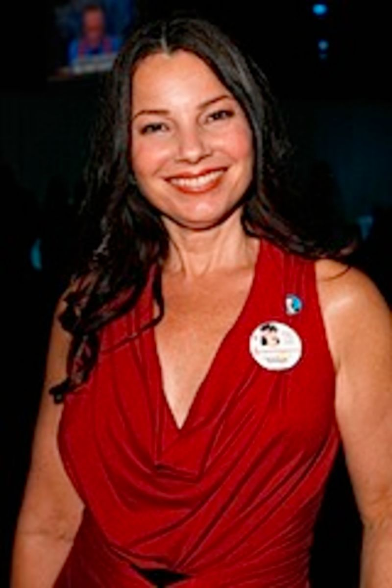 Hacked Fran Drescher naked (18 foto and video), Tits, Paparazzi, Boobs, in bikini 2017