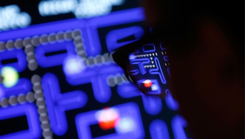 Massachusetts Town Finally Overturns 1982 Arcade Game Ban