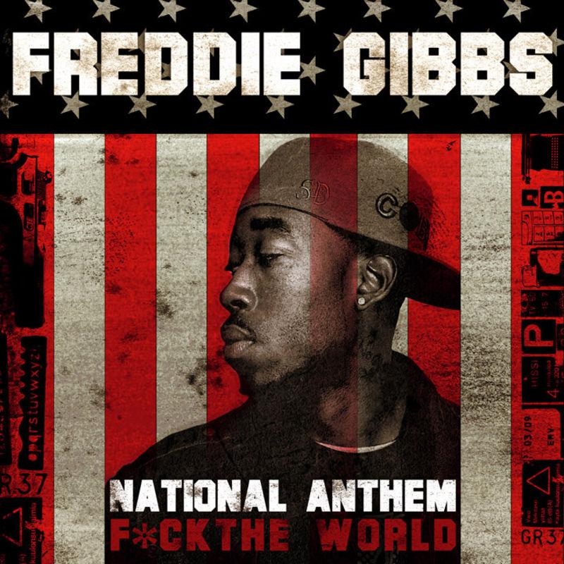 Denver News Shooting Last Night: Freddie-gibbs