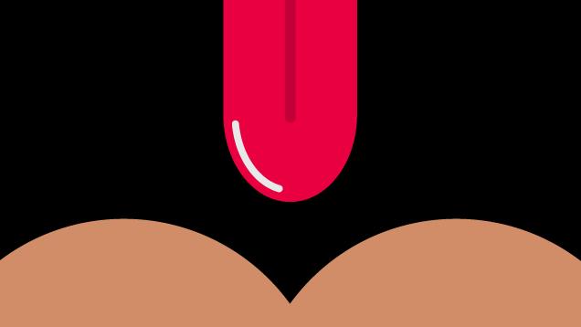 Hentia sex cartoon