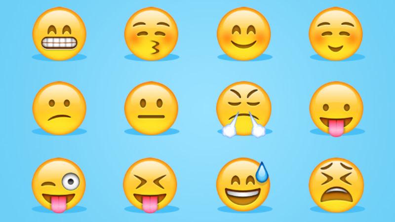 emoji-meanings — Gawker